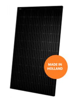 Elsun-GG-Premium-300-Wp-Black-Oranje