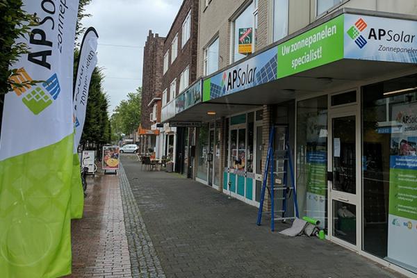apsolarhoogeveen