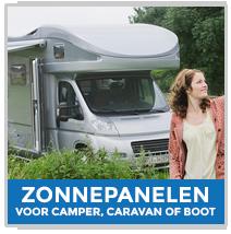 camper_caravan_boot
